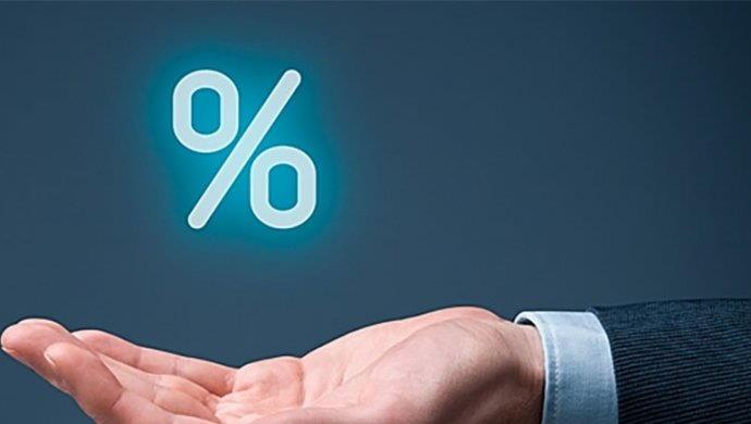 Комиссионные отчисления за пополнение личного счета