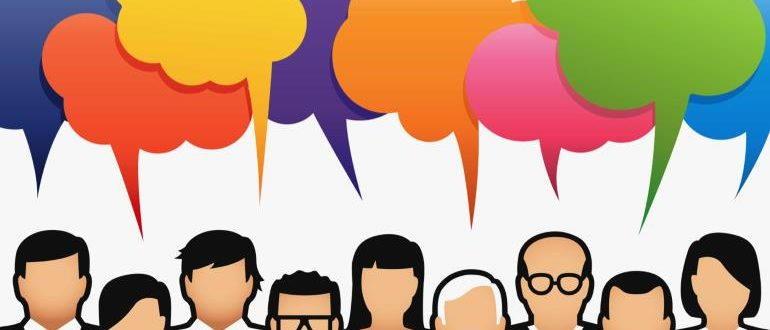 Вопросы на собеседовании и ответы на них