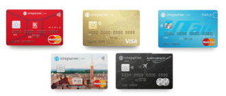 Перевод денег с карты банка Открытие на карту Тинькофф банка