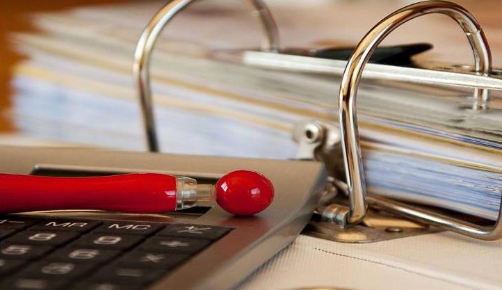 Документы для оформления кредита с плохой кредитной историей