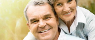 Кредит пенсионерам в банке «Открытие» наличными