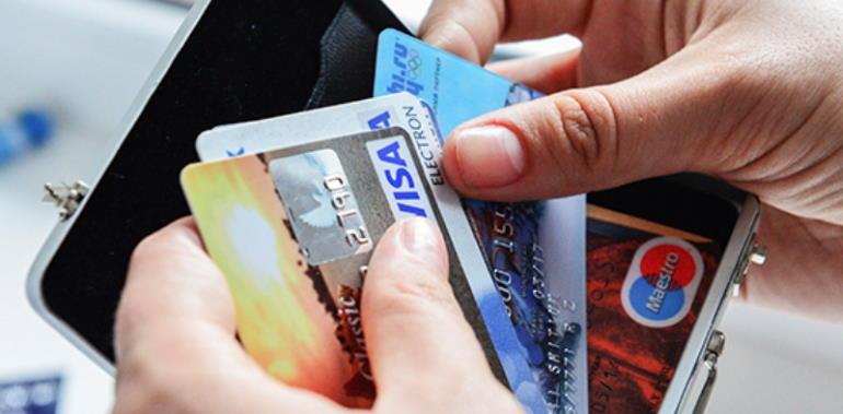 Льготные услуги для клиентов зарплатного проекта банка «Открытие»