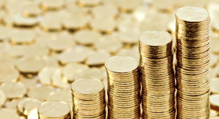 Монеты, доступные к покупке